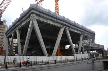 Tokyoseibu171021