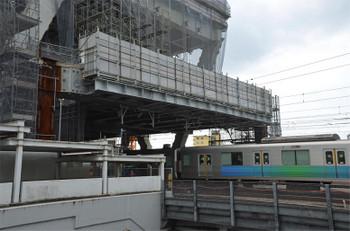 Tokyoseibu171023
