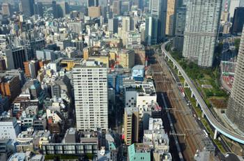 Tokyohamamatsu171011