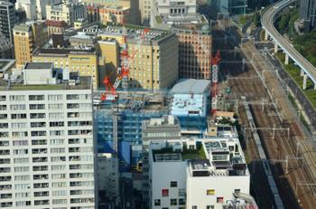 Tokyohamamatsu171012