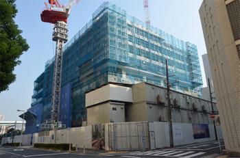 Tokyohamamatsu171013