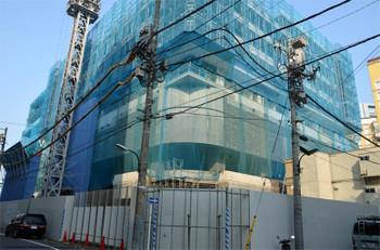 Tokyohamamatsu171016