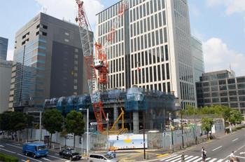 Tokyokonan171012