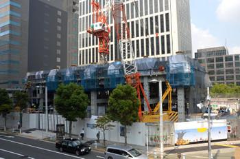 Tokyokonan171014