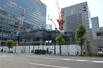 Tokyokonan171016