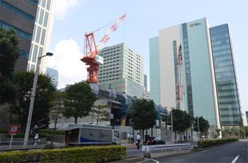 Tokyokonan171017