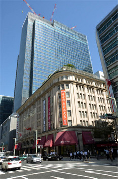Tokyonihonbashi171051