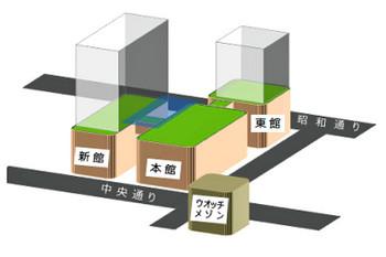 Tokyonihonbashi171052