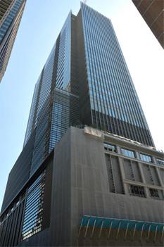 Tokyonihonbashi171059