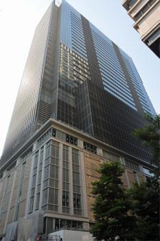 Tokyonihonbashi171061