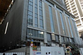 Tokyonihonbashi171063