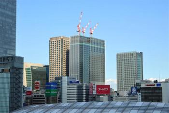 Tokyonihonbashi171065
