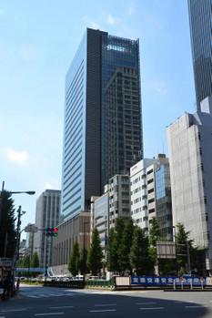 Tokyonihonbashi171071