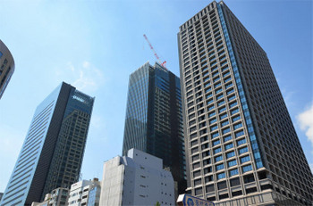 Tokyonihonbashi171072