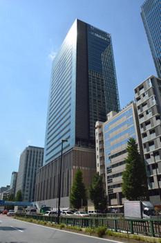 Tokyonihonbashi171073