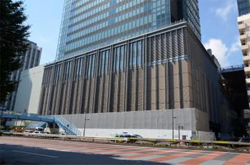 Tokyonihonbashi171075