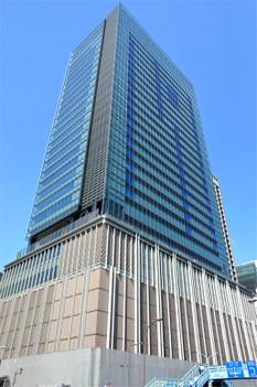 Tokyonihonbashi171076