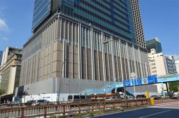 Tokyonihonbashi171077