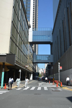 Tokyonihonbashi171078