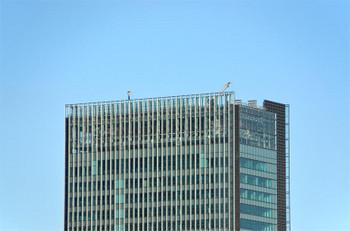 Tokyonihonbashi171079