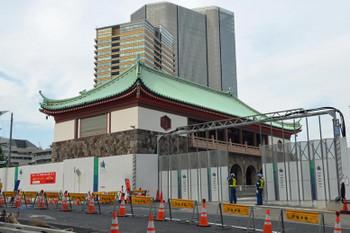 Tokyohotelokura171014