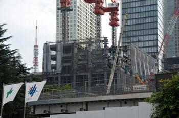 Tokyohotelokura171017