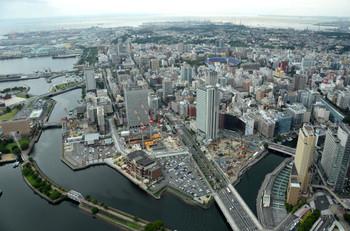 Yokohamakitanaka171011