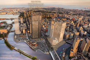 Yokohamakitanaka171012