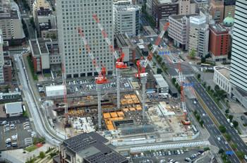 Yokohamakitanaka171013