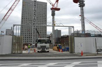 Yokohamakitanaka171018