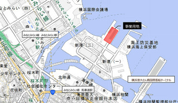 Yokohamamm21171012