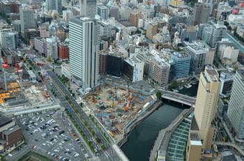 Yokohamayoko171011