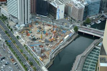 Yokohamayoko171012