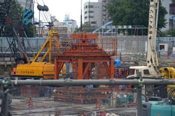 Yokohamayoko171017
