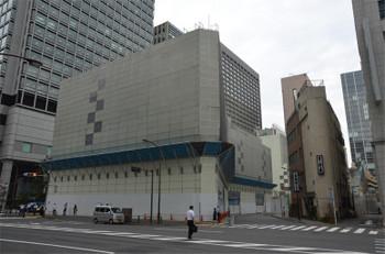 Tokyoshinbashi1171012