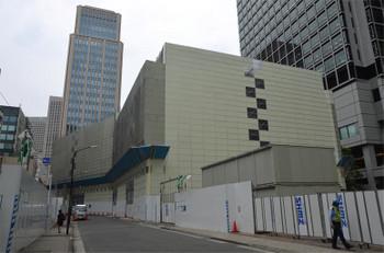 Tokyoshinbashi1171015