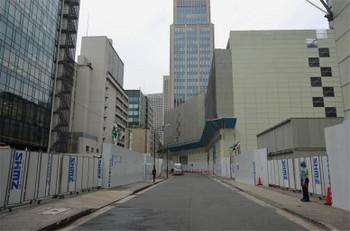 Tokyoshinbashi1171016