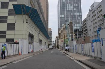 Tokyoshinbashi1171018