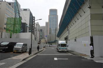 Tokyoshinbashi1171019