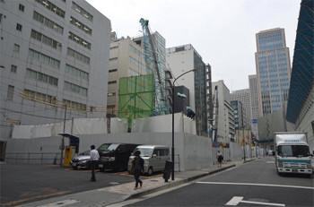 Tokyoshinbashi1171020