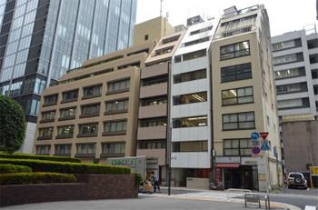 Tokyoshinbashi1171021