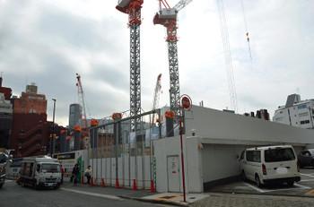Tokyoshibuya171013