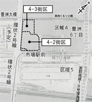 Tokyotoyosu171019