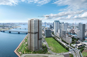 Tokyoharumi171011