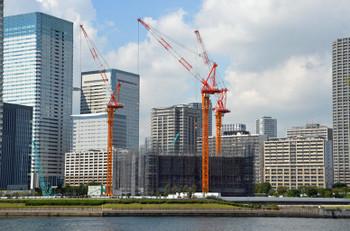 Tokyoharumi171013
