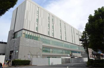 Saitamaurawa171014