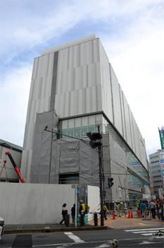 Saitamaurawa171015