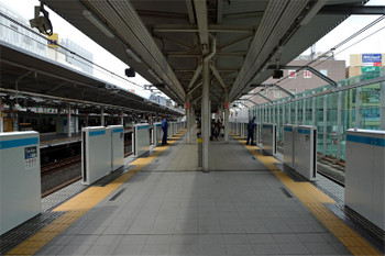Saitamaurawa171016