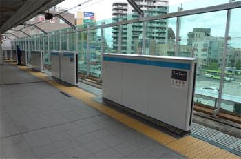 Saitamaurawa171017