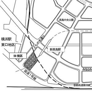 Yokohamamm21171022
